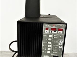 NORDSON 3100V P210709054