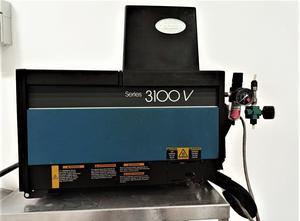 Maszyna pakująca NORDSON 3100V