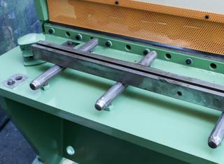 Jelšingrad 3100x10 mm P210709062