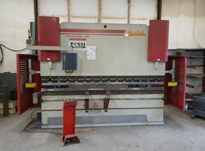 Prasa krawędziowa CNC/NC Baykal APHS 3108 x 150