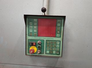 Hako Mec 12 / 3000 P210709067