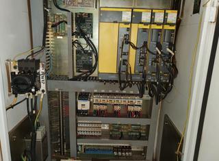 Ri̇chmond VMC 1300 P210709072