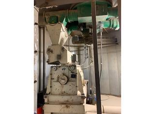Andritz Multimill B 650 x 1000 P210711003