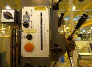 Ajax BTSAR 32/6/L 6 P210712004