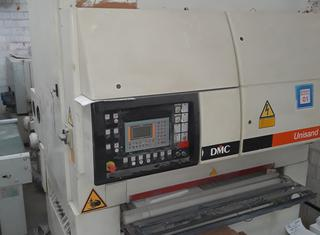 DMC unisand K USK 1350 M2 P210712044