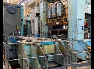 Rovetta 630 ton P210712052