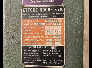 Roche 2MDT160 P210712054