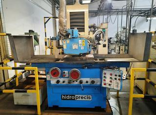 Hidroprecis RSPA 600 P210712077