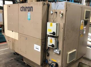 Chiron FZ12S P210712078