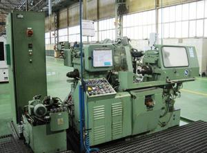 SYKES 450H Gear shaping machine