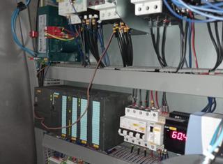 WCB MF-600 P210712082