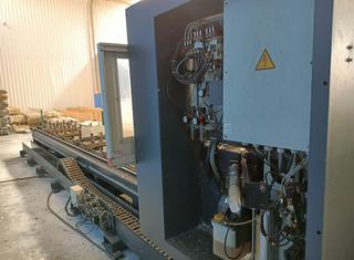 Elumatec SBZ 140 P210712084