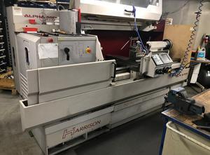 Maszyna do obróbki blach Harrison Alpha 550