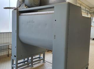 BEETZ MK-2/1000 P210713031