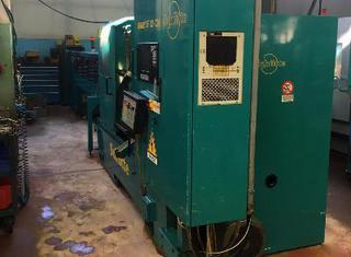 Schutte SF 32 CN P210713054