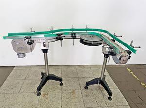 AVE L-98 Conveyor