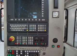 SAFOP LEONARD 70/2500 P210713065