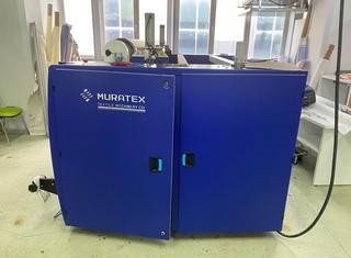 Muratex 1620 mm P210714002
