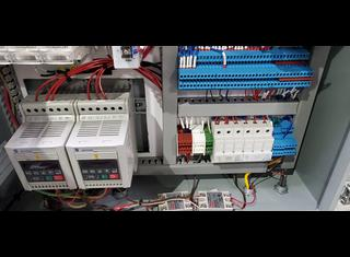 Horb Technologies Custom P210714015