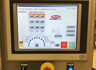 Pallaypack PC80CW P210714047