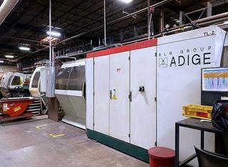 BLM ADIGE LT-712D P210714095
