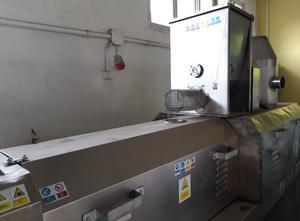 Stroje pro výrobu vína, piva nebo alkoholu Jinan Dg Machinery Co.,Ltd (China) DG65-III