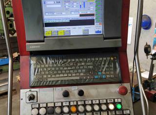 Mecof cs50 unica P2107141064