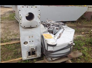 Hiab Strike-Down Crane P210714117