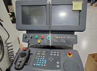 Hurco vmx50 P210714179