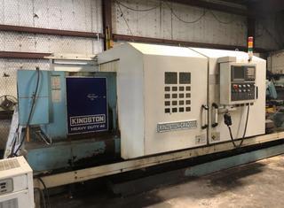 Kingston CPX-2000 P210714204