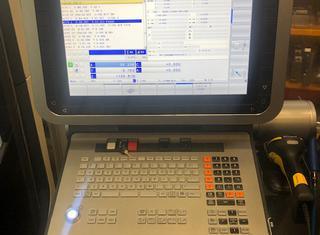 Dmg Mori DMU 85 Monobloc P210714231