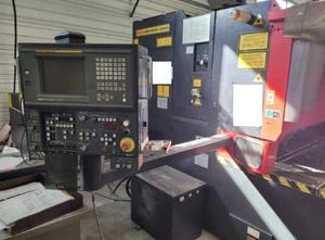 Wycinarka laserowa Amada L01212A2