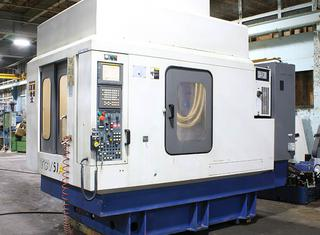 Supermax tcv-51a P210714293