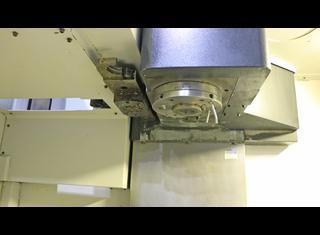 Mazak vcn-410a P210714295