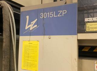 Mitsubishi 3015LZP P210714301