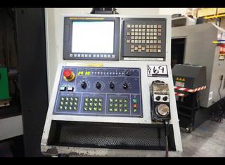 Yama Seiki BM-1600 P210714305