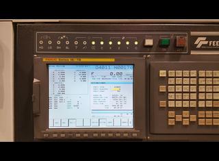 Feeler HT-30SY P210714344