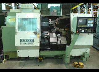 Okuma Lc-20 P210714384