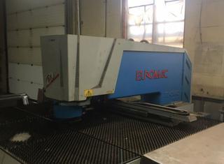 Euromac BX1000 P210714413