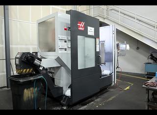 Haas UMC-750 P210714530