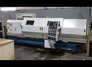 Romi C680 P210714543