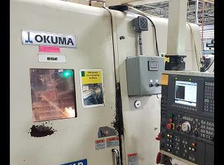 Okuma - P210714545