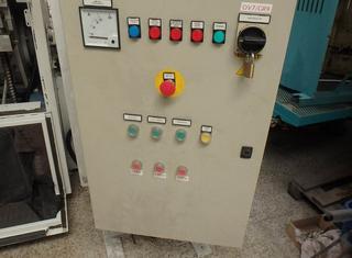Tria 45-35/CN-SL P210714562