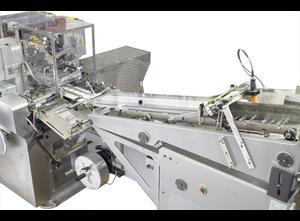 Maszyna pakująca Siebler EZ2