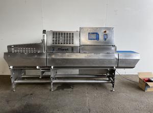 Machine de confiserie Marel IPM X300