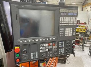 Okuma LU35-2SC-2000 P210714603