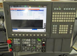 Okuma Genos L400E P210714638