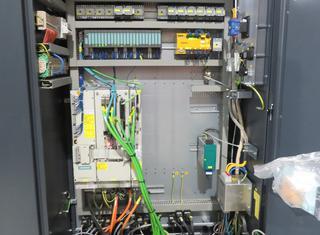 DMG DMC 635V ECO P210714686