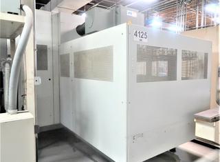 Deckel Maho DMC 125U P210714715