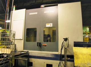 Mori-Seiki SH-8000 P210714741